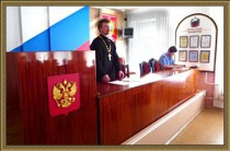 В Северодвинске священник принял участие в инструктаже полицейских нарядов