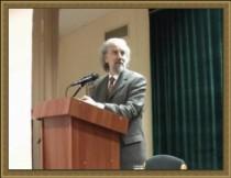 Профессор Александр Дворкин: «Предания сектантов восходят в лучшем случае к дедушке их пастора»