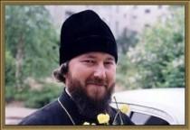 В Архангельской епархии продолжается сбор пожертвований на увековечение памяти епископа Тихона (Степанова)