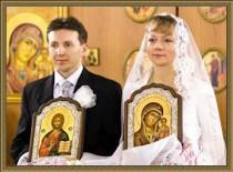В Архангельской области начинает работу Православный семейный клуб