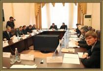 На строительство Михаило-Архангельского собора жители Поморья за месяц собрали 8 млн руб.